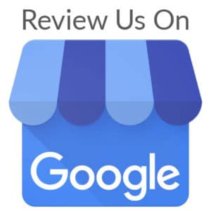 google review tampa locksmith